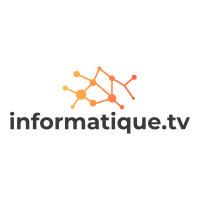 informatique.tv